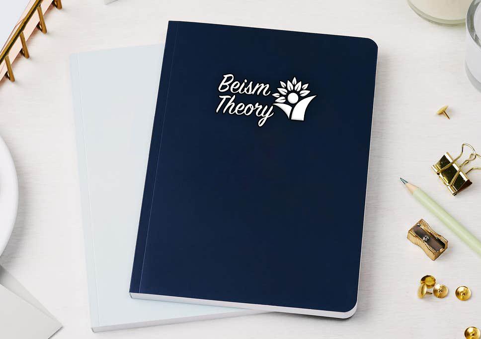 B.Theory Parental Workbook.jpg