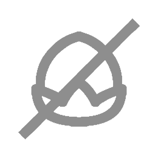 NutFreeIcon.png