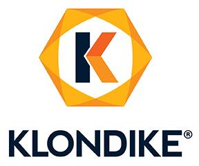 Klondike-logo-Ver-col-18Mar14.jpg