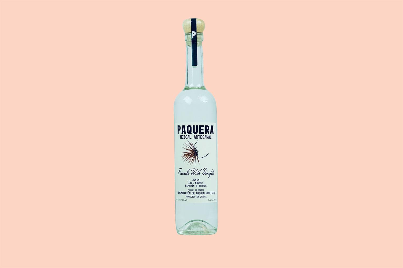 paquera-mezcal-product-blend.jpg
