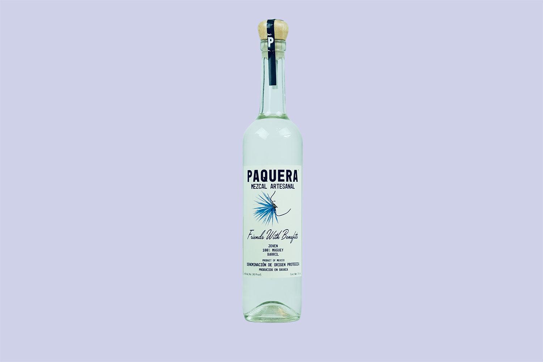 paquera-mezcal-product-barril.jpg