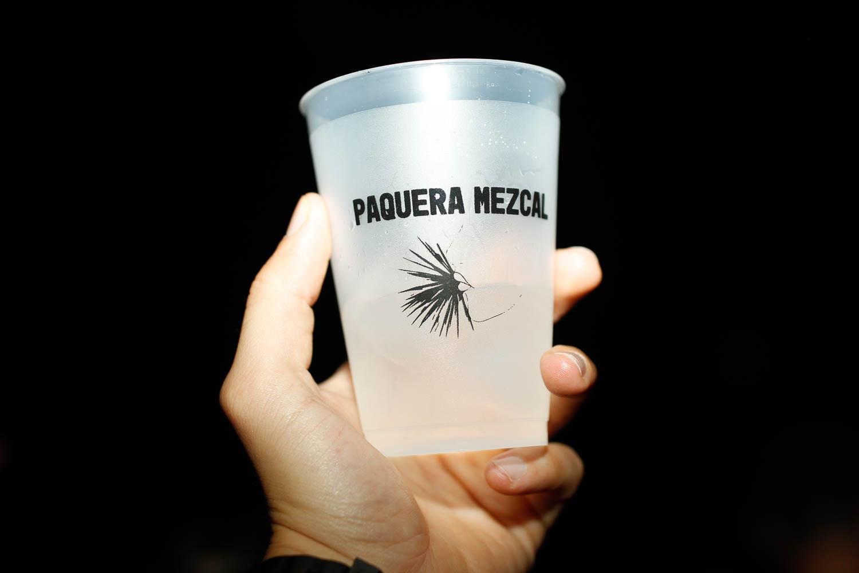 paquera-mezcal-academy-la-2018-36.jpg