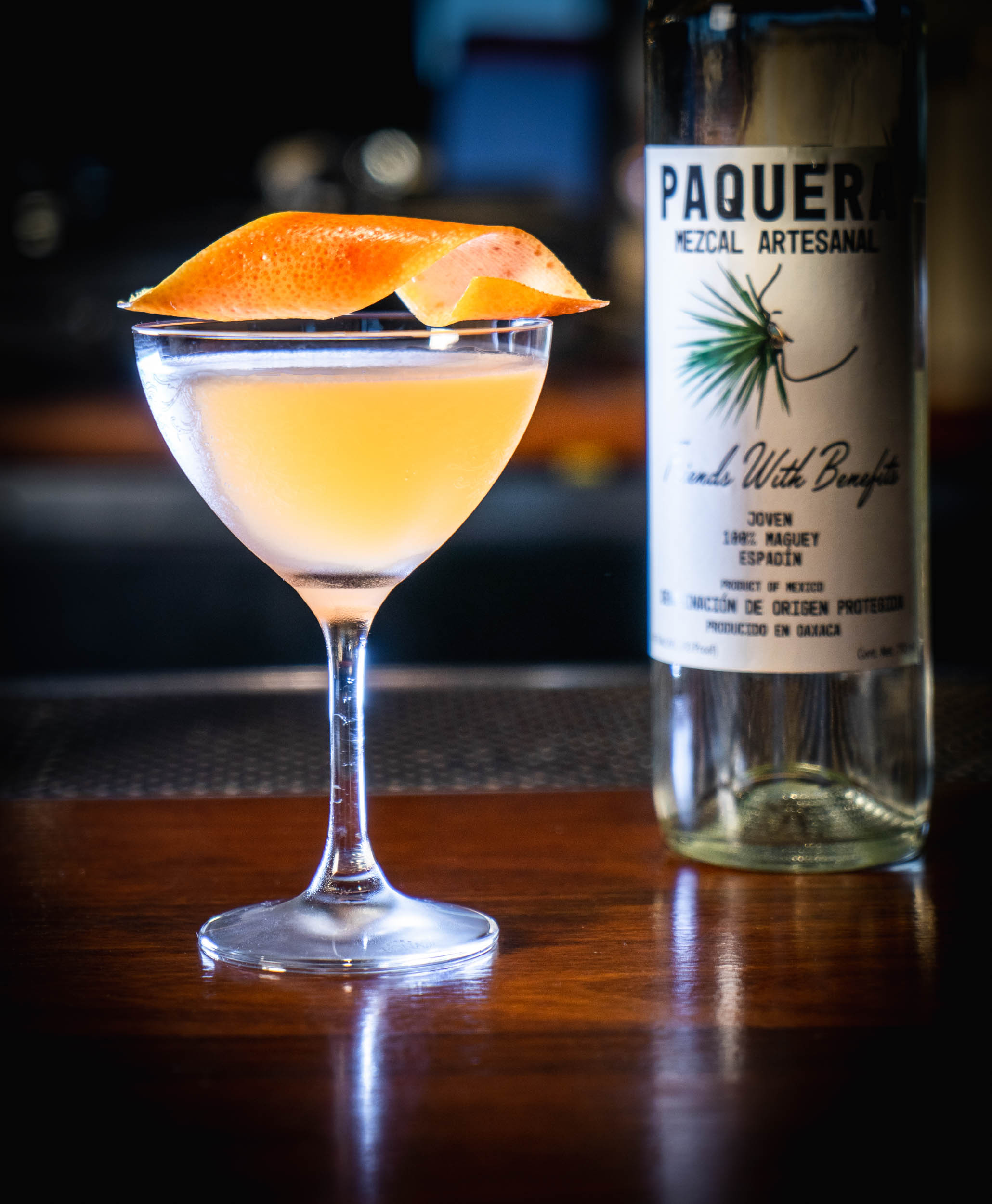 paquera-mezcal-cocktails-14.jpg