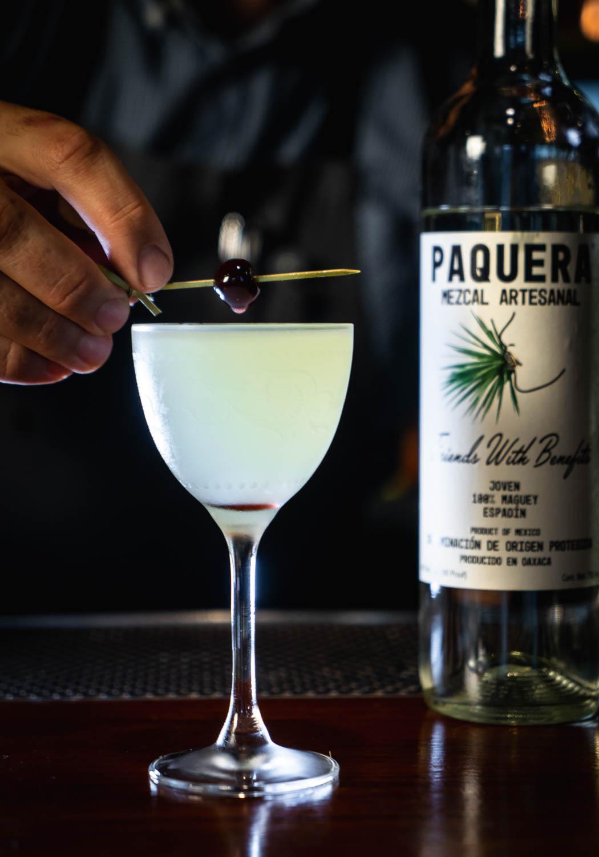 paquera-mezcal-cocktails-1.jpg