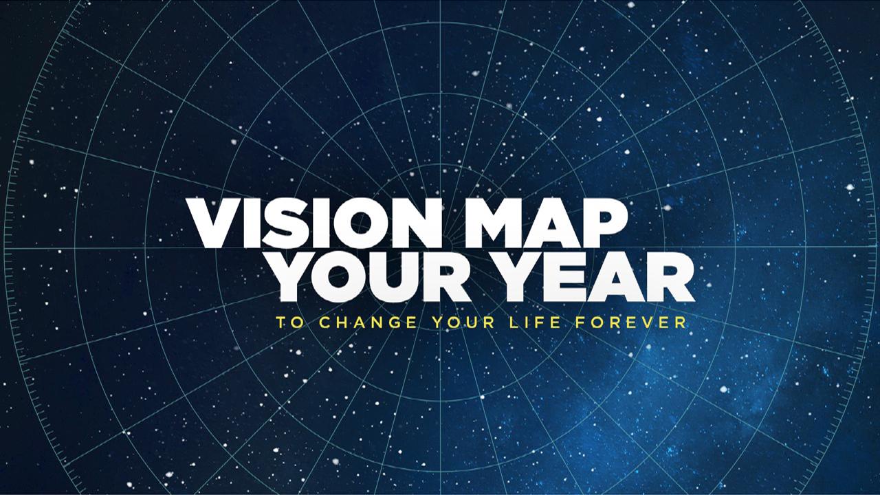 Vision Map Sermon Slides-1.jpg