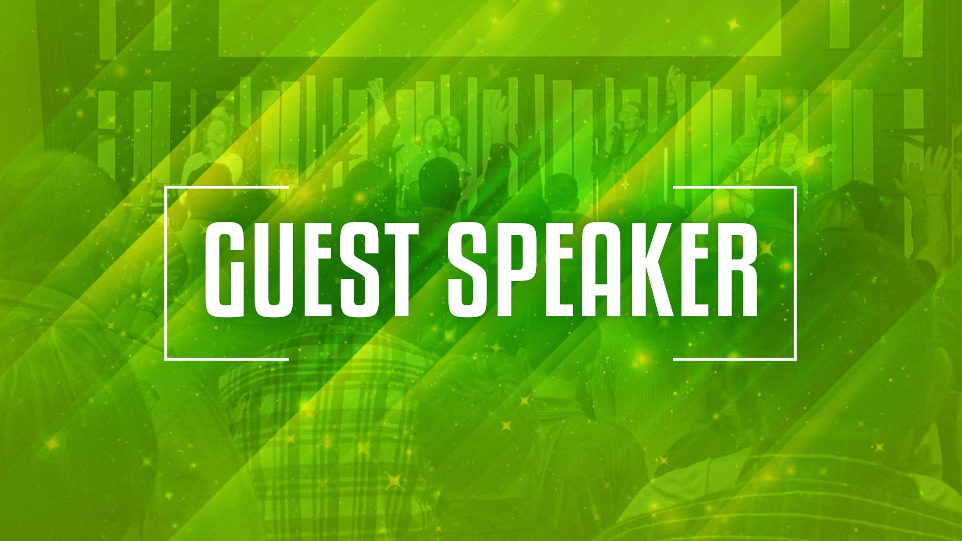 Guest Speaker Slide.jpg