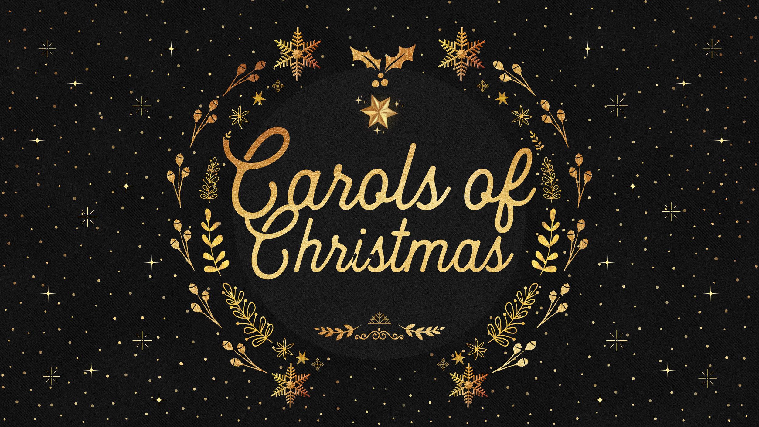 Carols of Christmas Main Slide.jpg