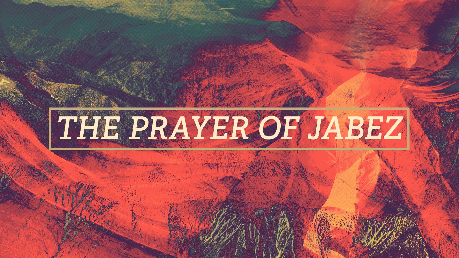 Prayer of Jabez Sermon Slide 1.jpg