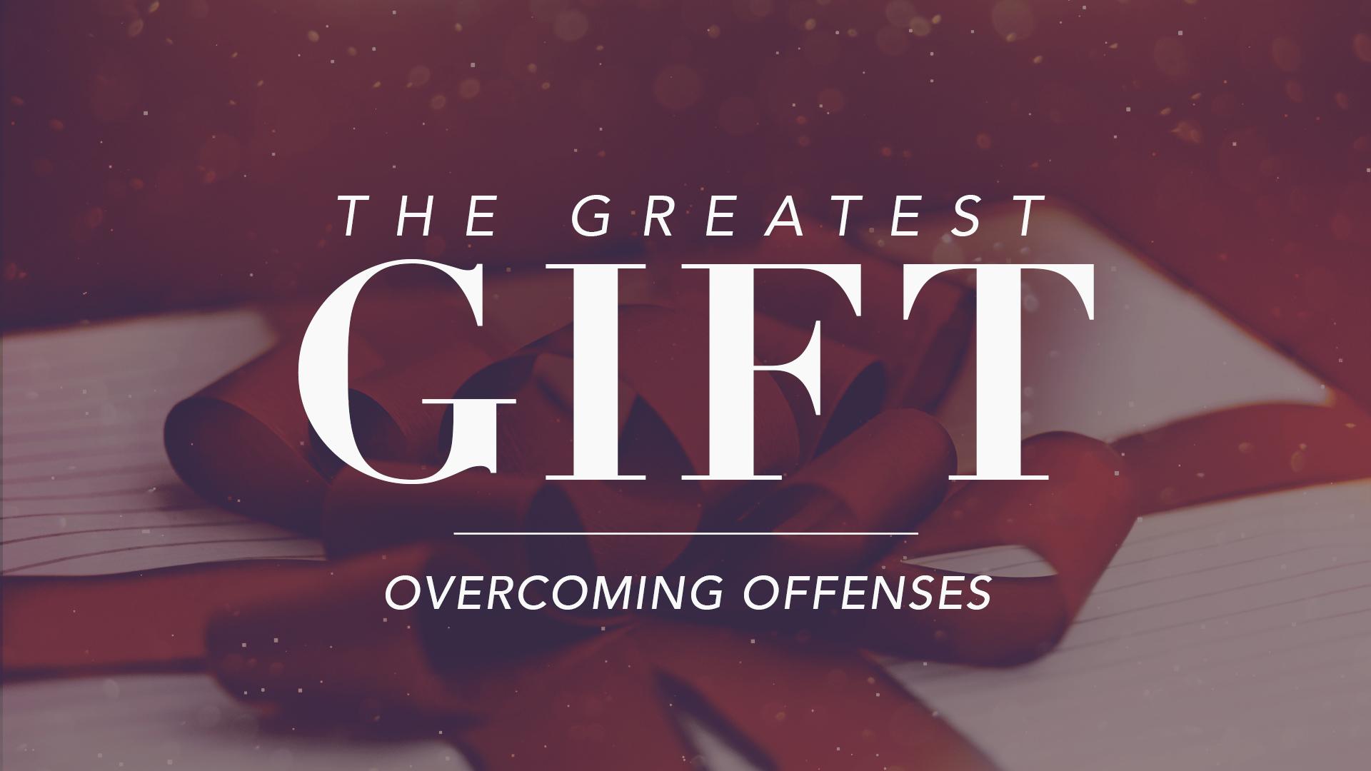 The Greatest Gift Sermon Slide 1.jpg