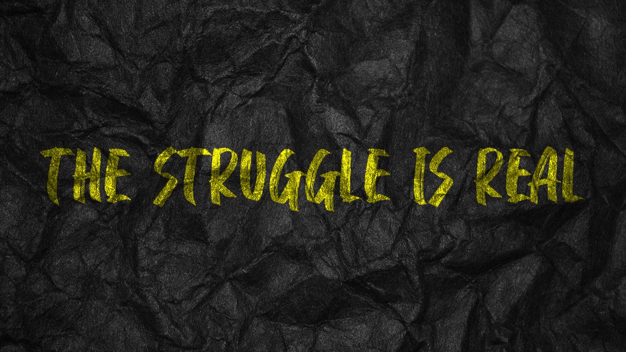 The Struggle is Real Slide.jpg