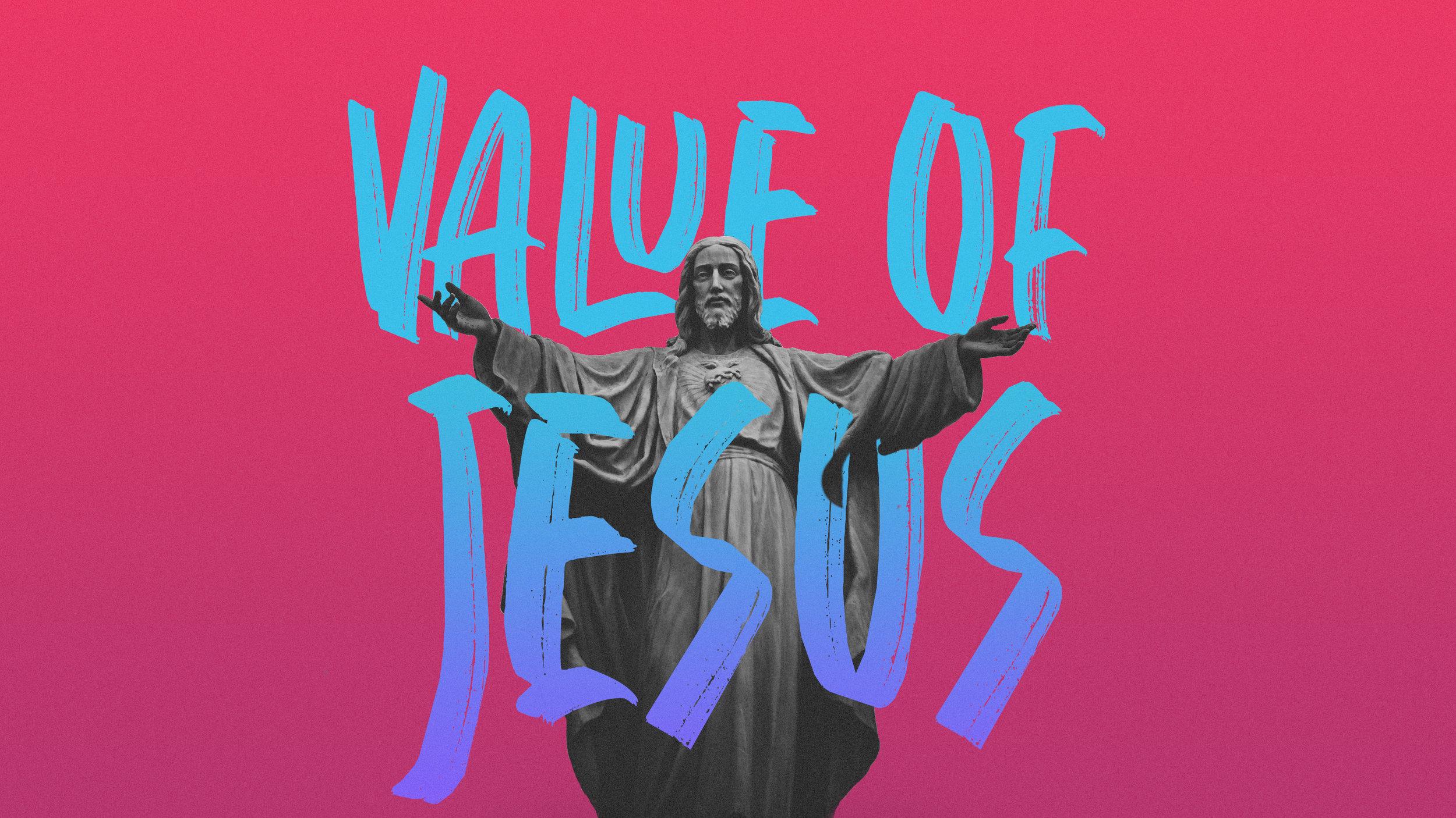 Value of Jesus.jpg
