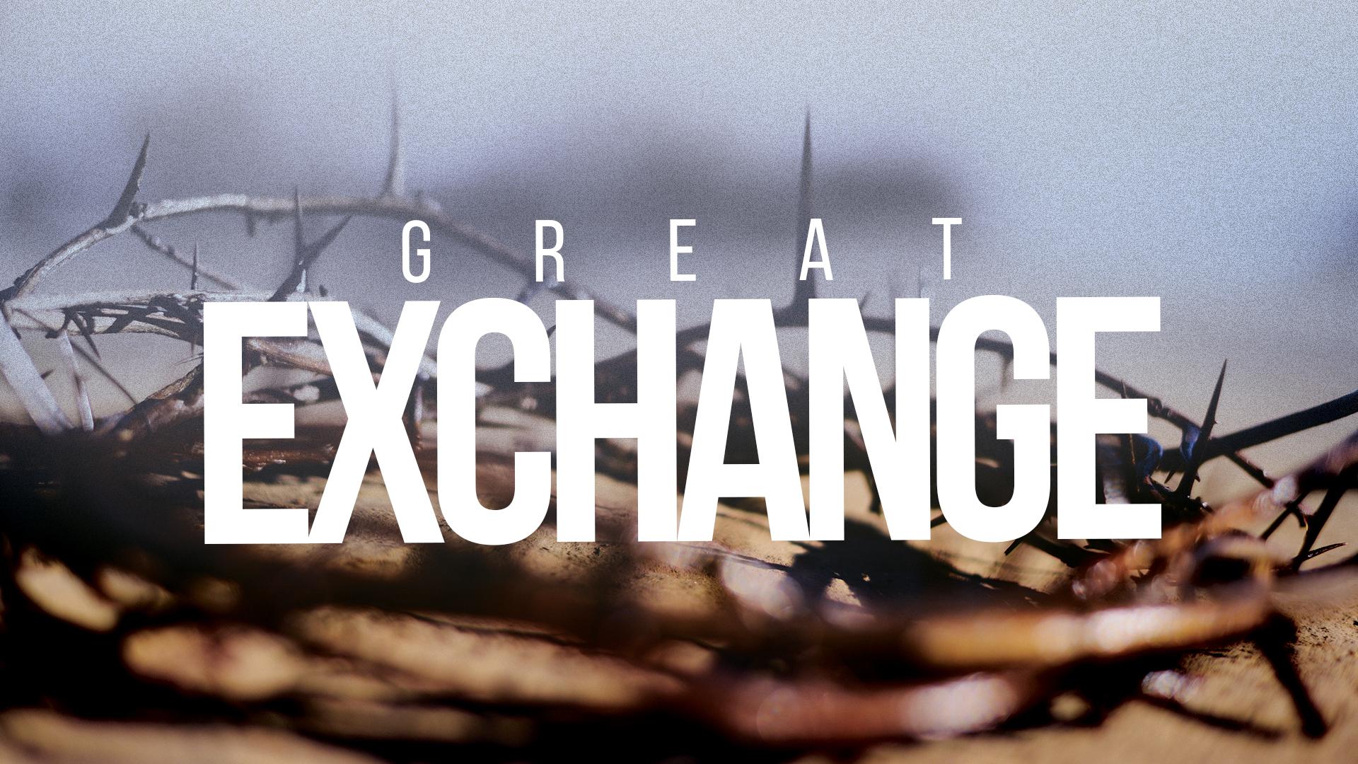 Great Exchange.jpg
