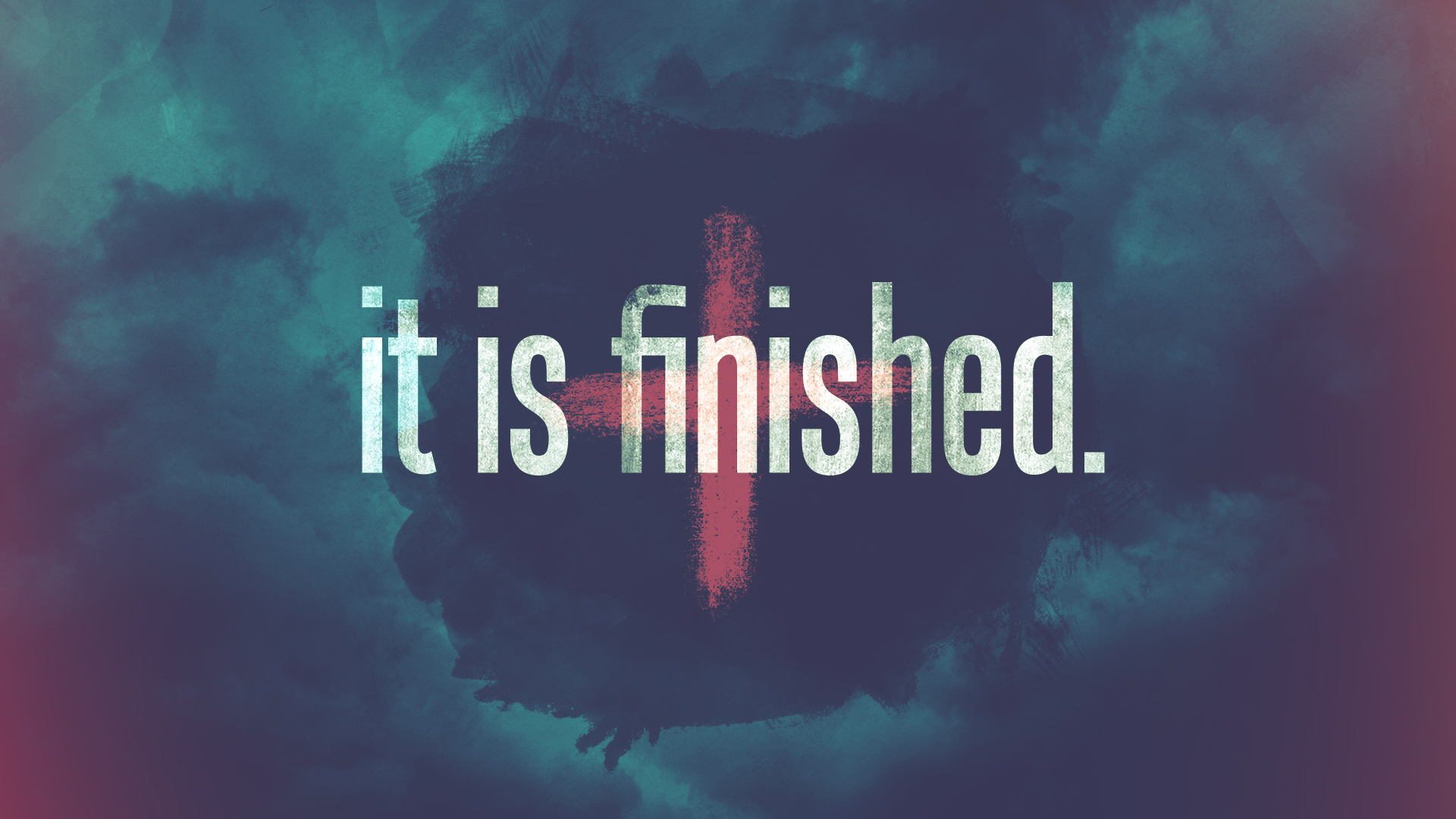 It is Finished Sermon Slide.jpg