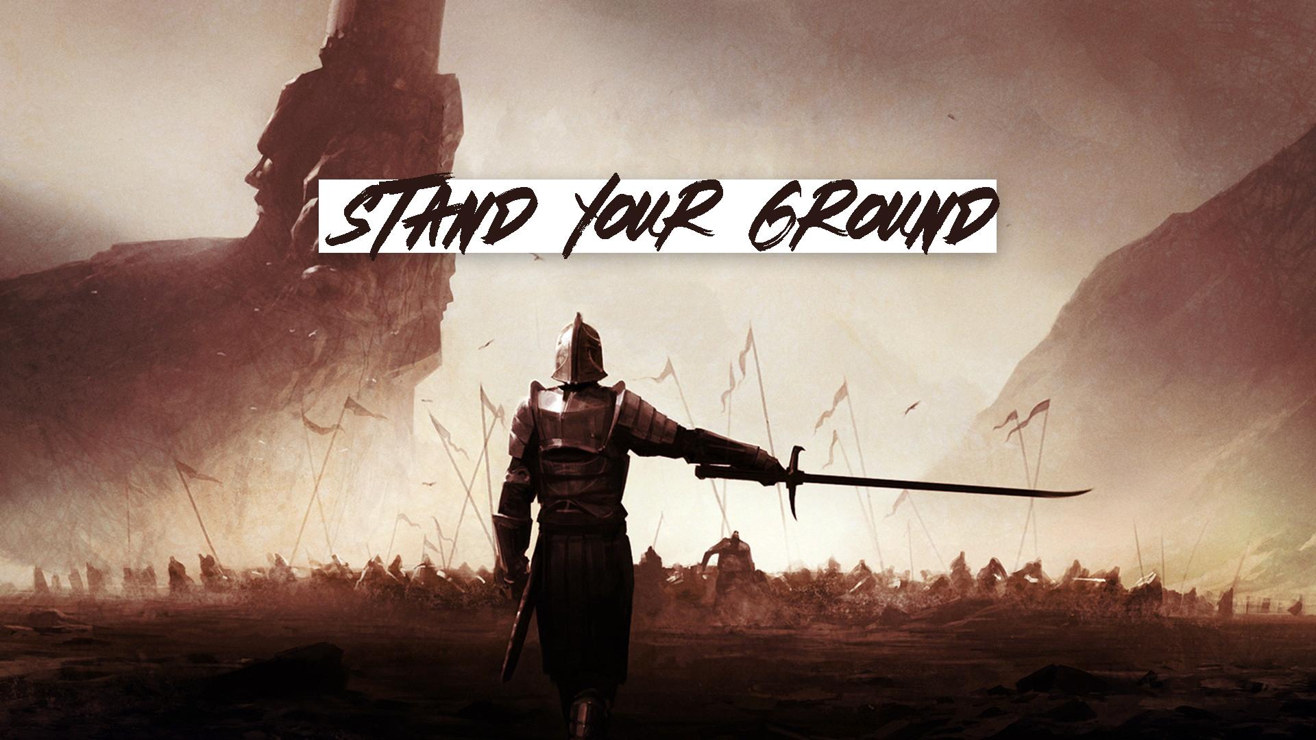 Stand Your Ground Slide.jpg