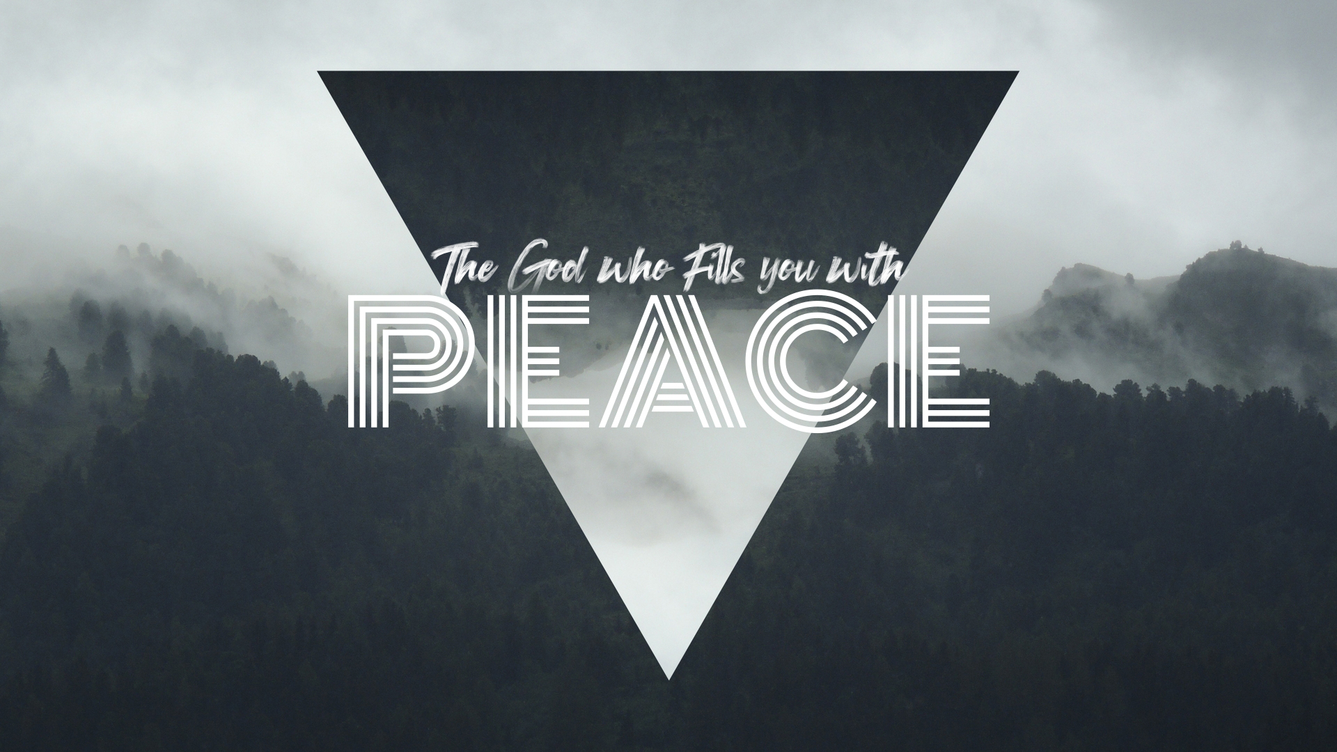 The God Who Fills You with Peace Sermon Slide.jpg