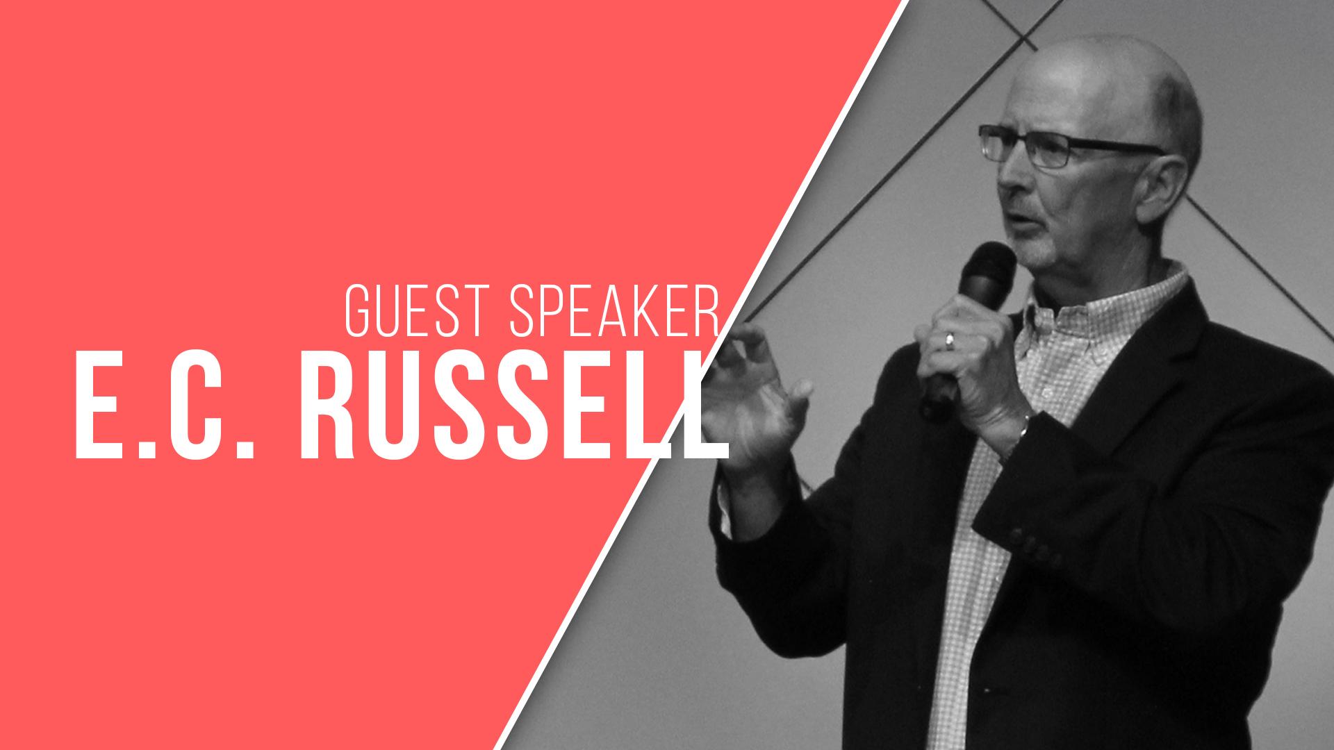 EC Russell Guest Speaker.jpg
