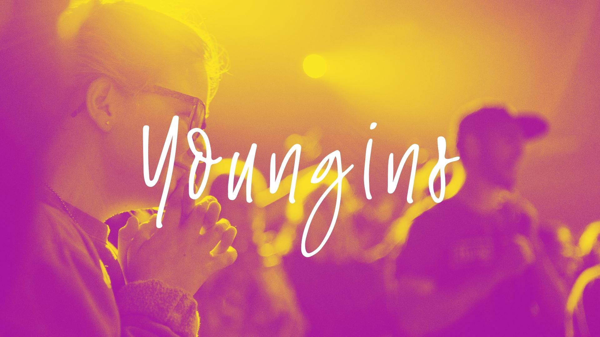 Youngins Sermon slide.jpg