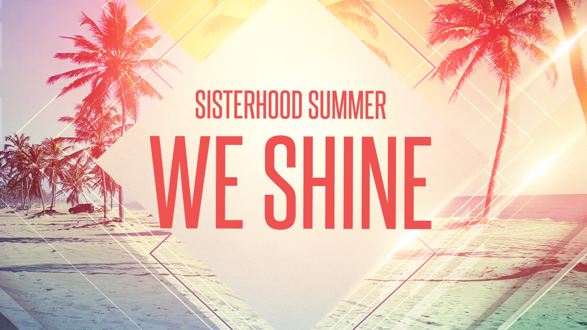 Sisterhood Summer 2019 Sermon Slide.jpg