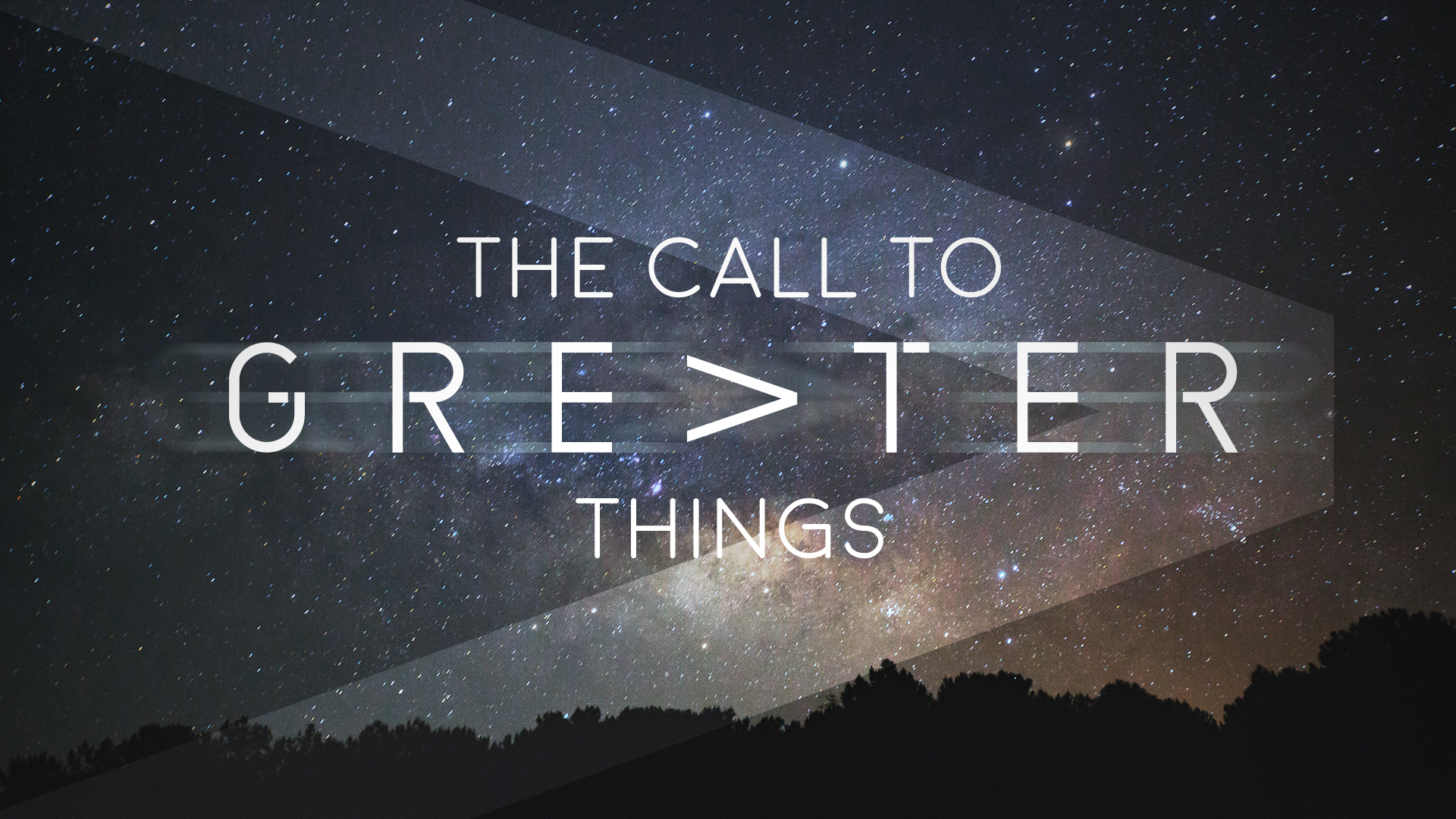 The Call to Greater Things Sermon Slide.jpg