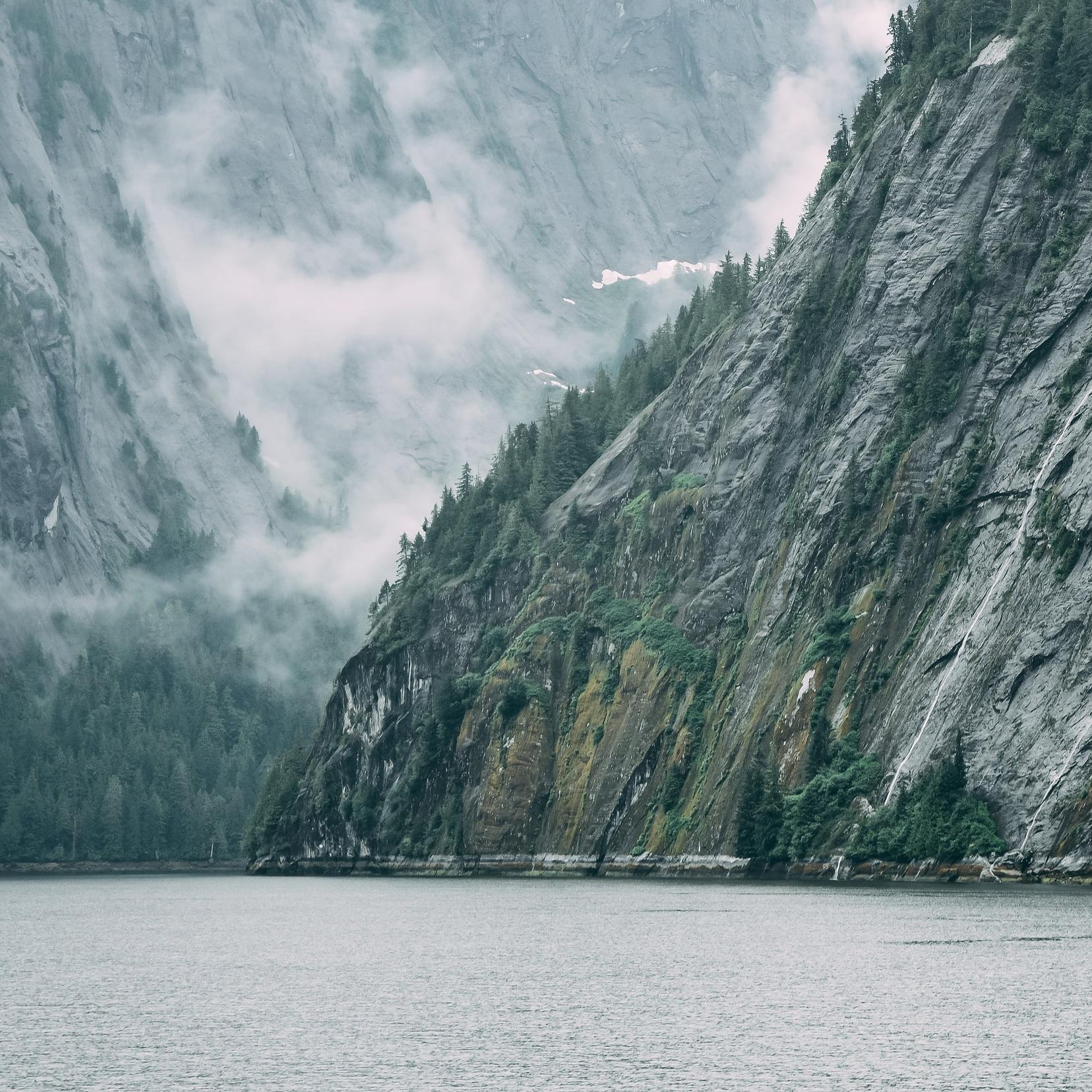 State of Alaska -