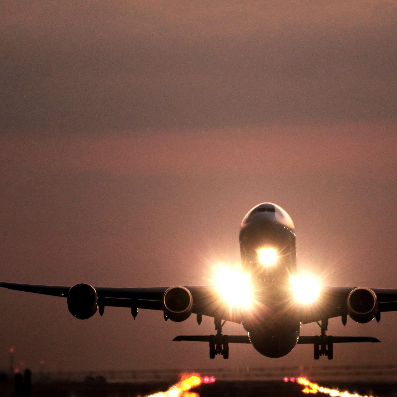 Ottawa International Airport Authority -