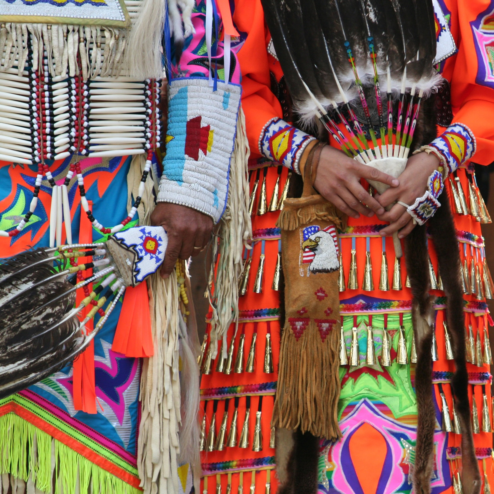 Indigenous Tourism Association of Canada -