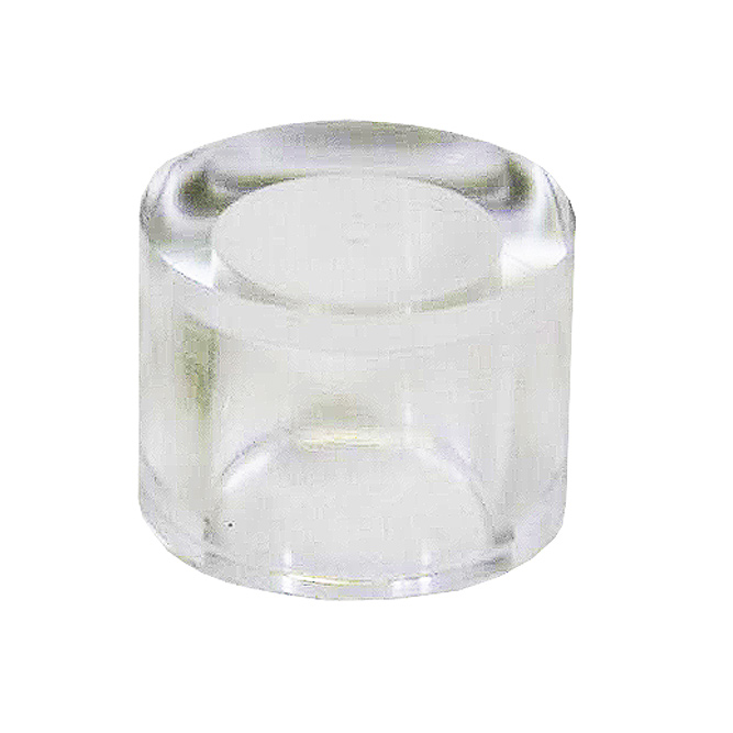 Acrylic Sight Glass