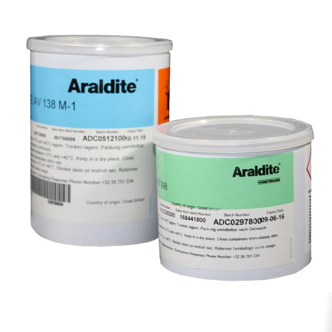 Araldite® K138