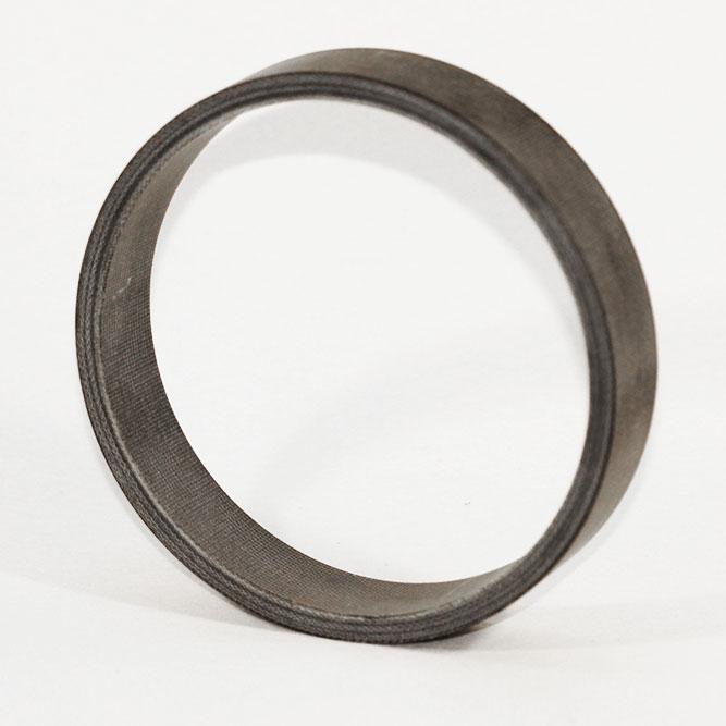 Orkot® Wear Ring