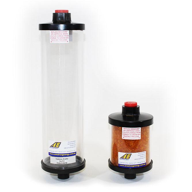 Moulded Polycarbonate