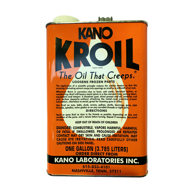 Kroil_new1.jpg