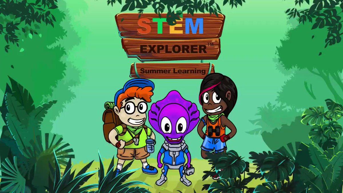 stem explorer banner.jpg