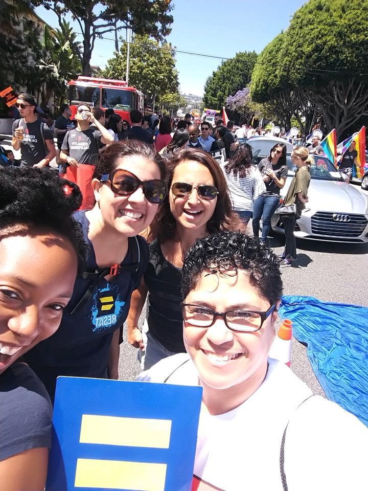Pride pic.jpg