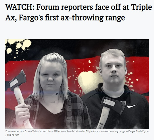 inforums triple ax