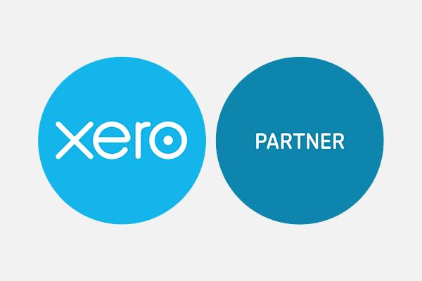 xero-partner copy.png