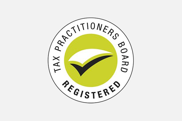 tpb_registered_socialmedia.png