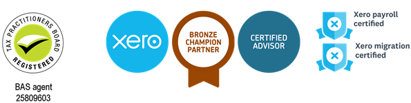 Bookkeeper Xero Launceston BizCore360 Certifications.png
