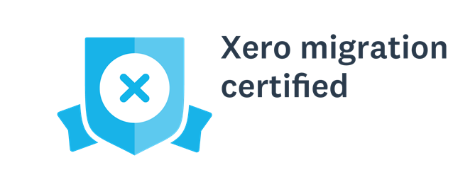 Bookkeeper_Launceston_Xero_Migration_BizCore360.png