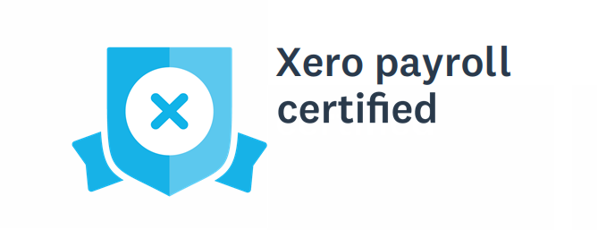 Bookkeeper_Launceston_Xero_Payroll_BizCore360.png