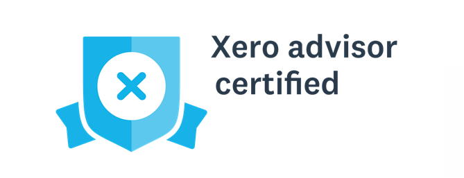 Bookkeeper_Launceston_Xero_Advisor_BizCore360.png