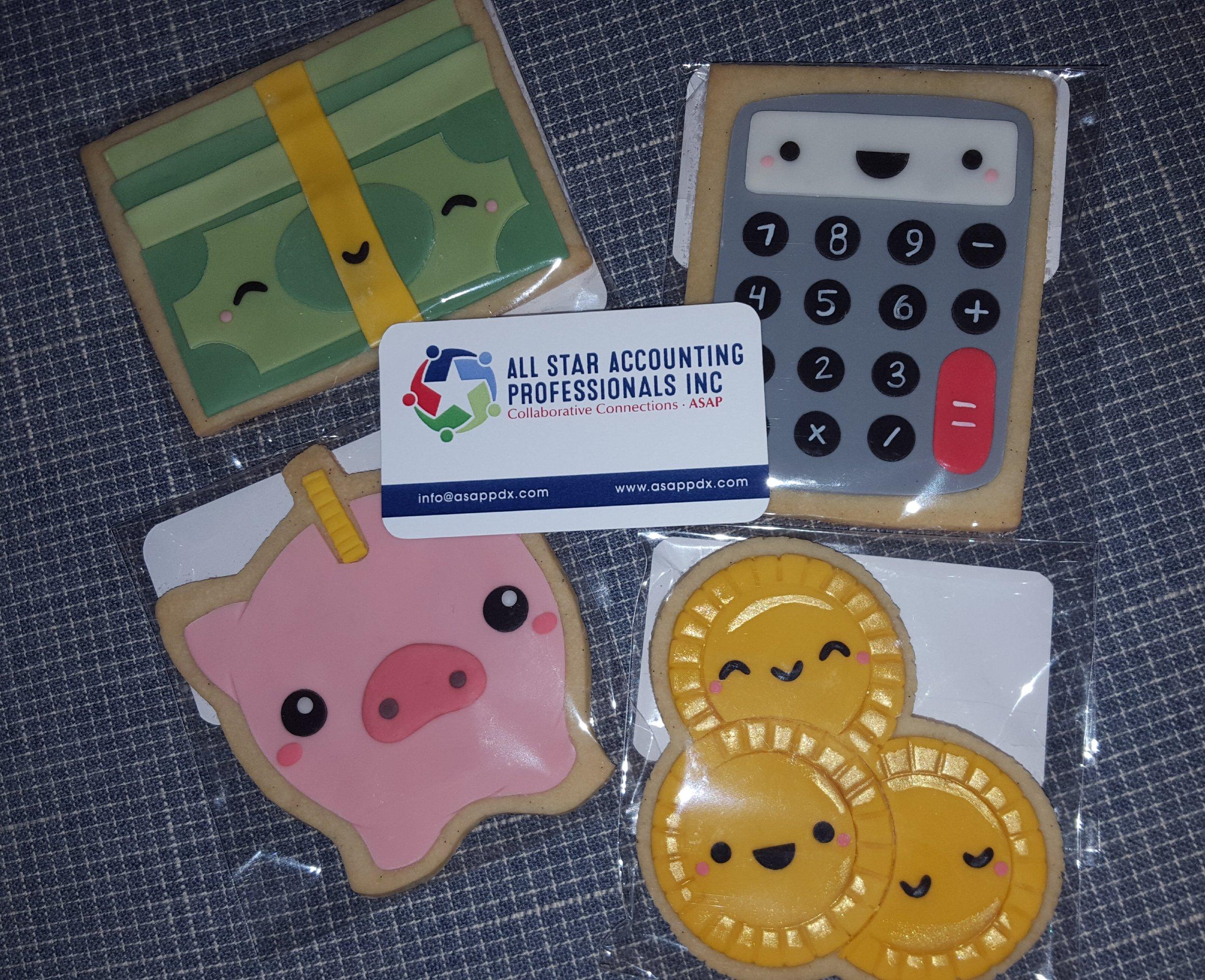 All Star Cookies.jpg