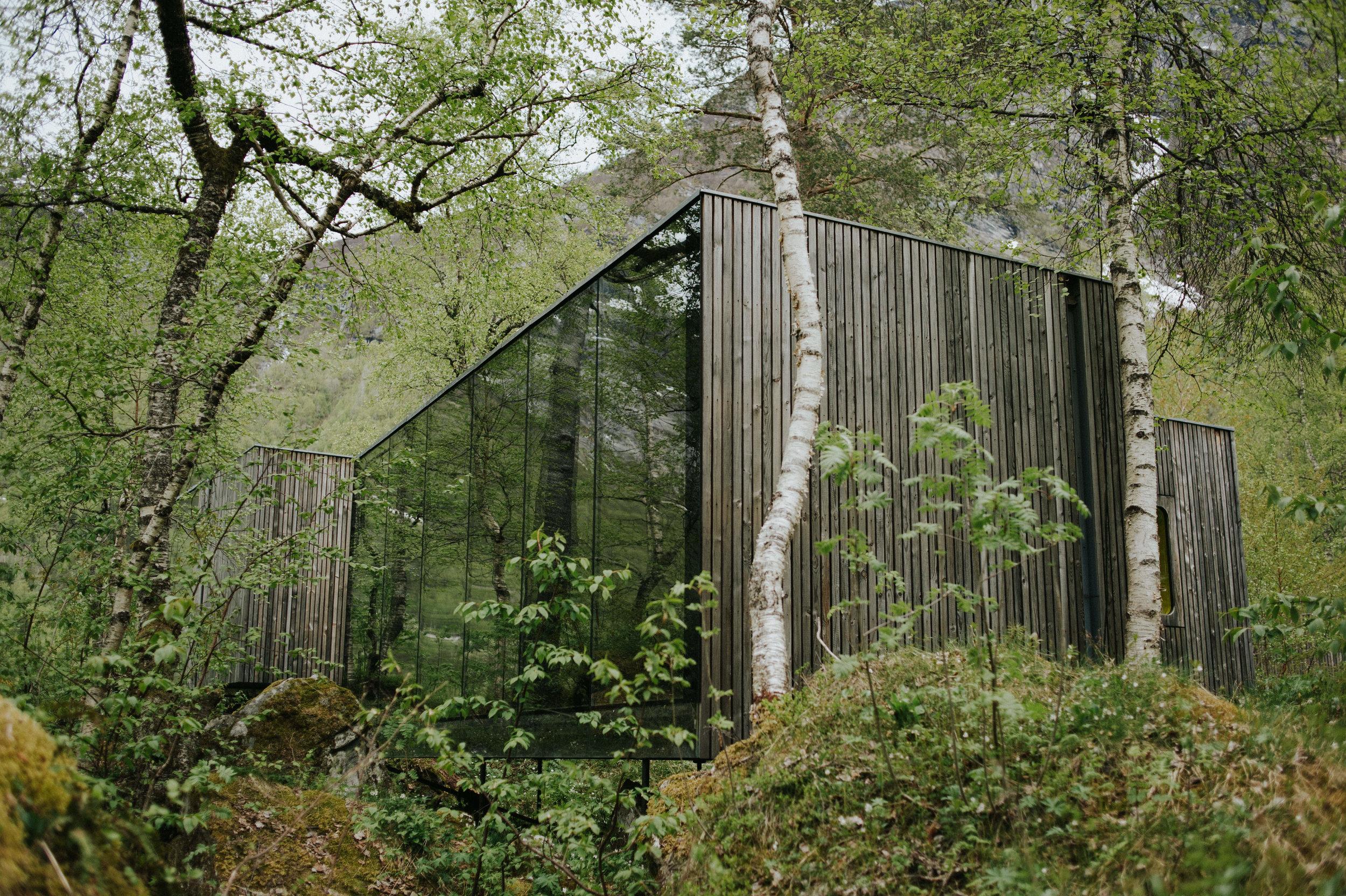 Norway-88.jpg