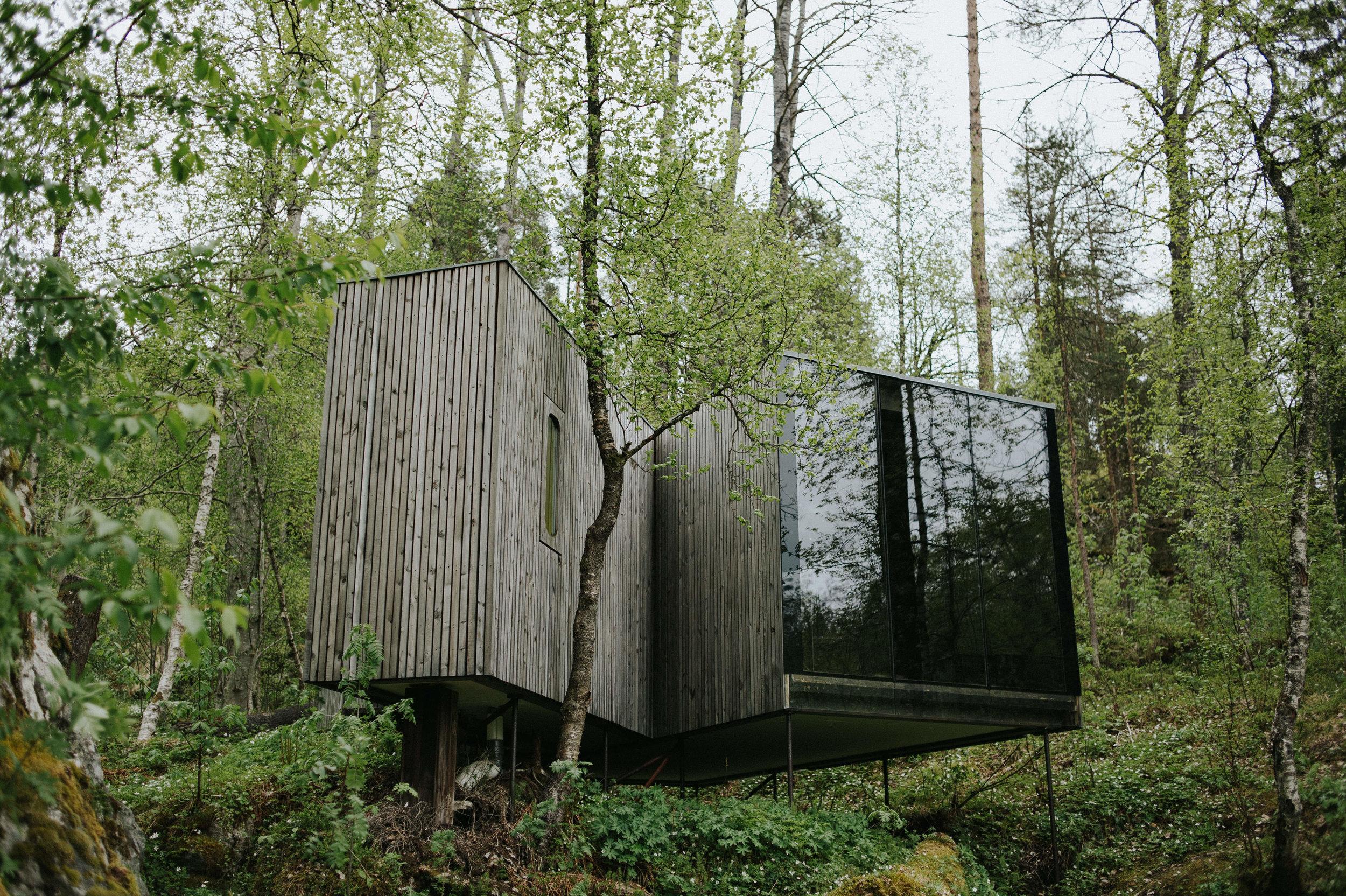 Norway-90.jpg