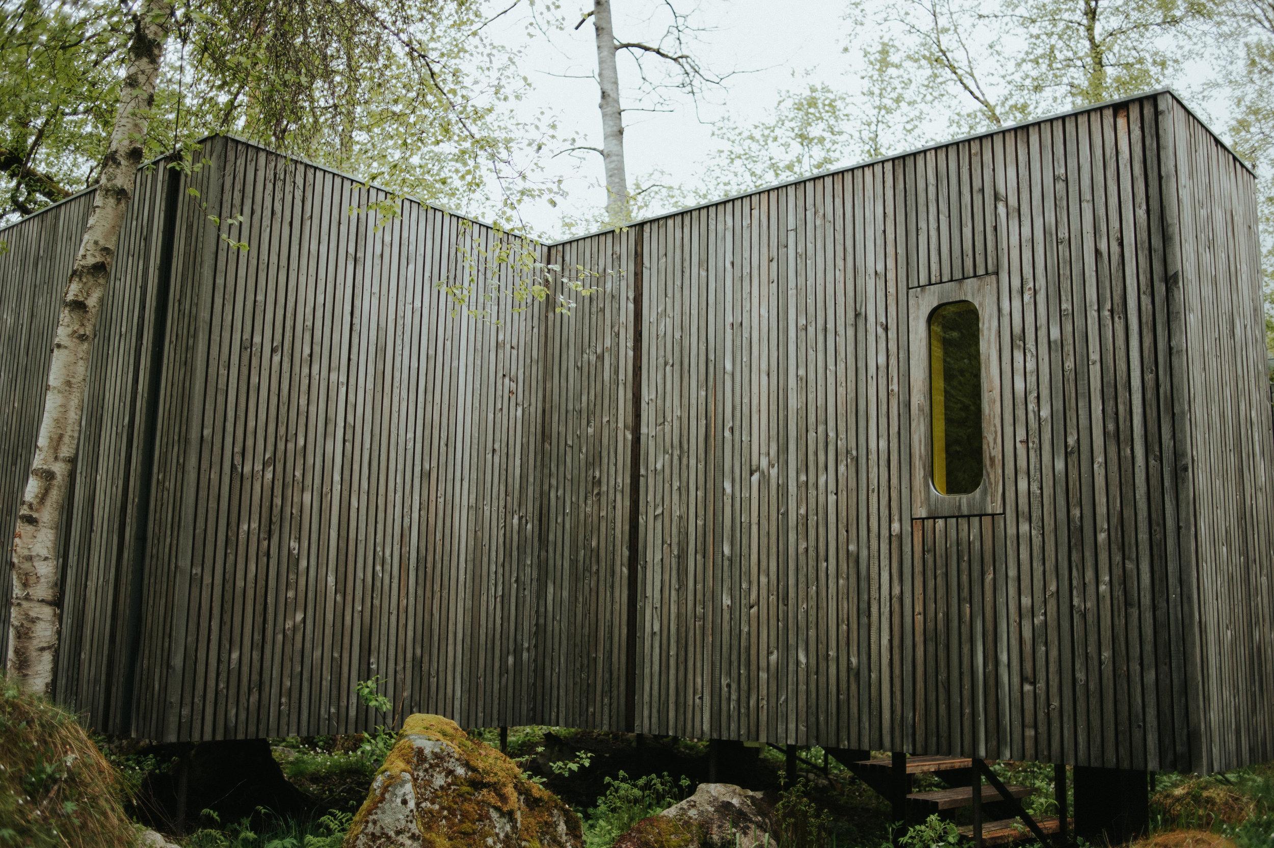 Norway-96.jpg