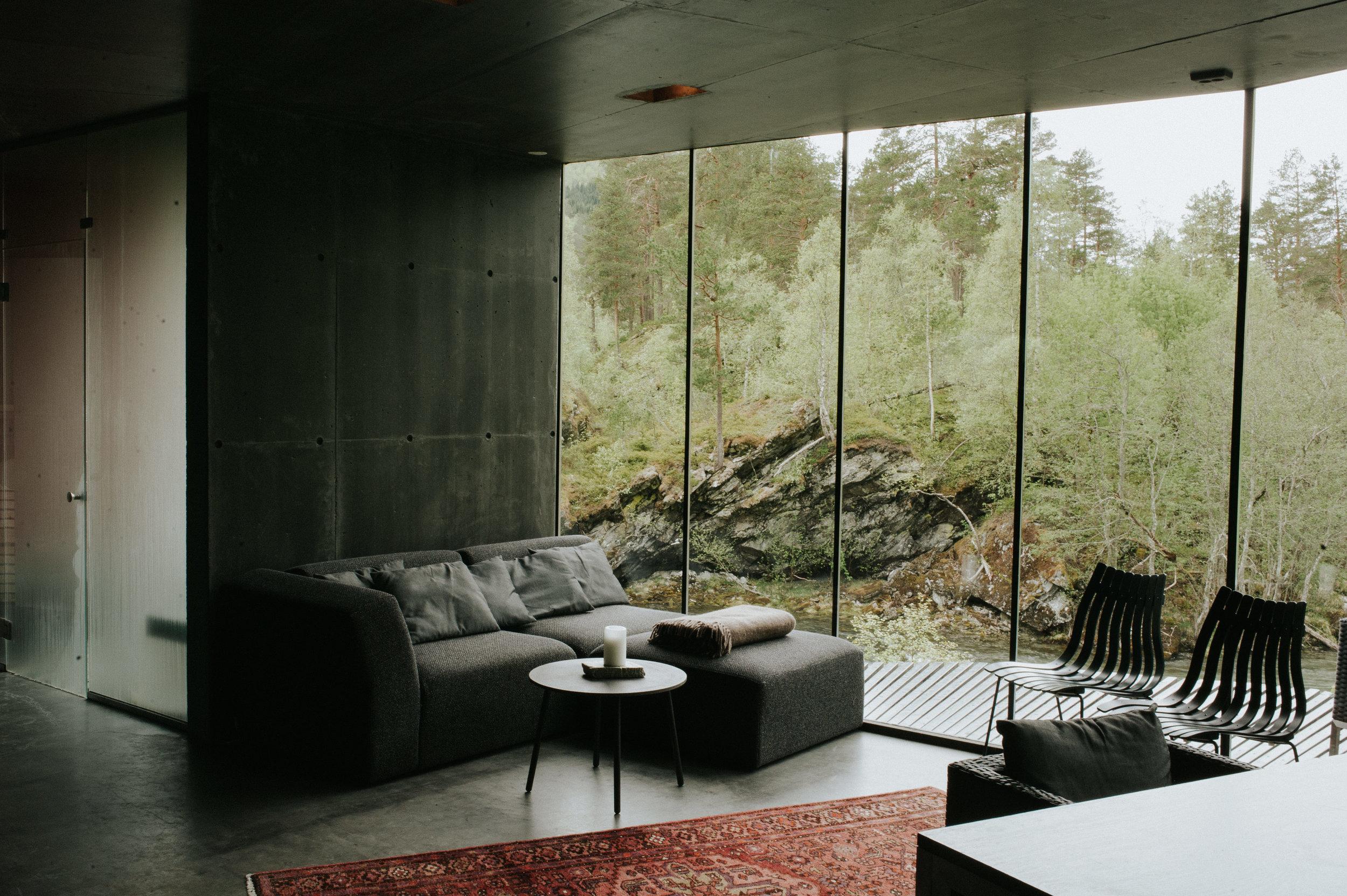 Norway-103.jpg