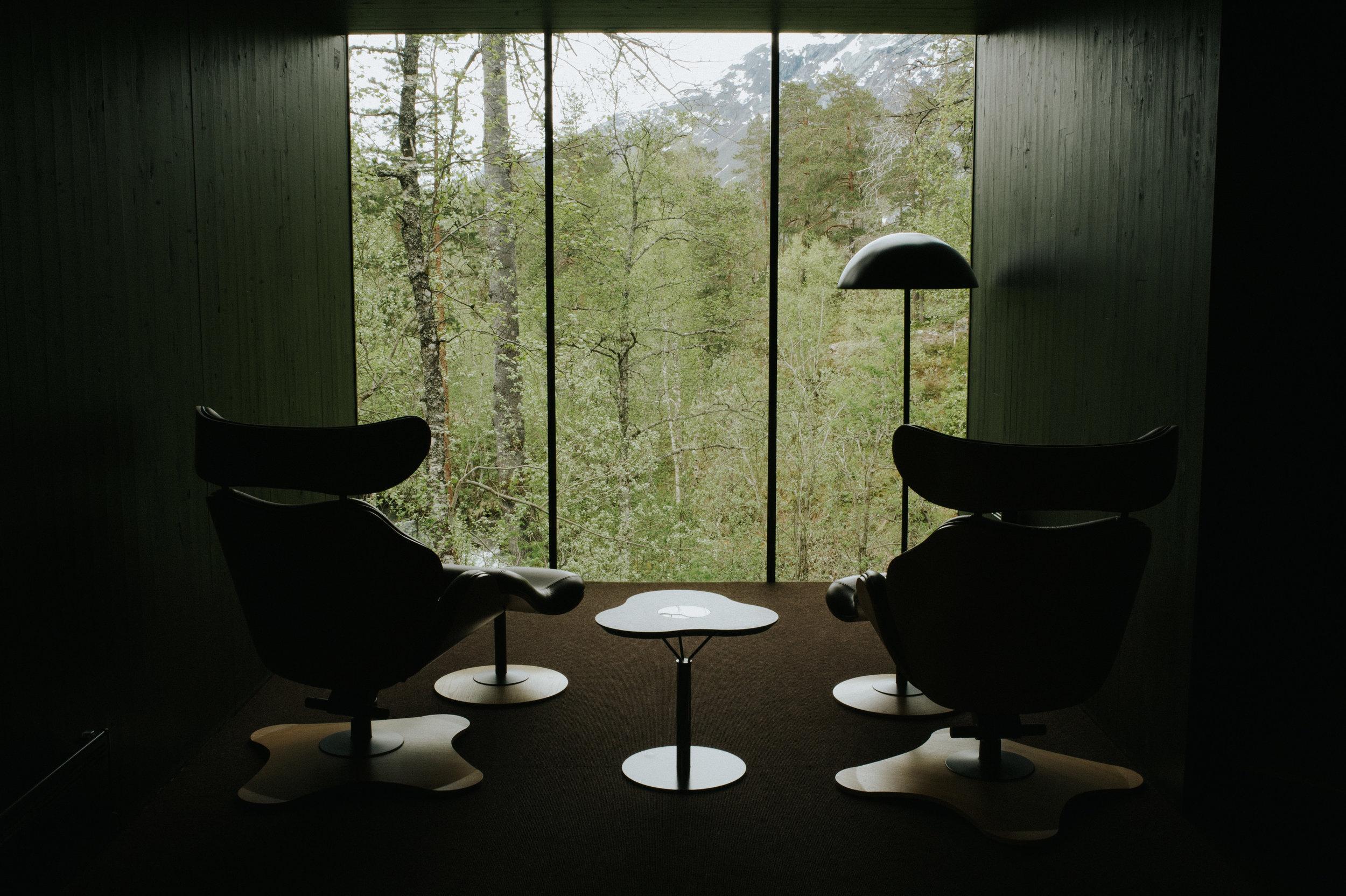 Norway-102.jpg