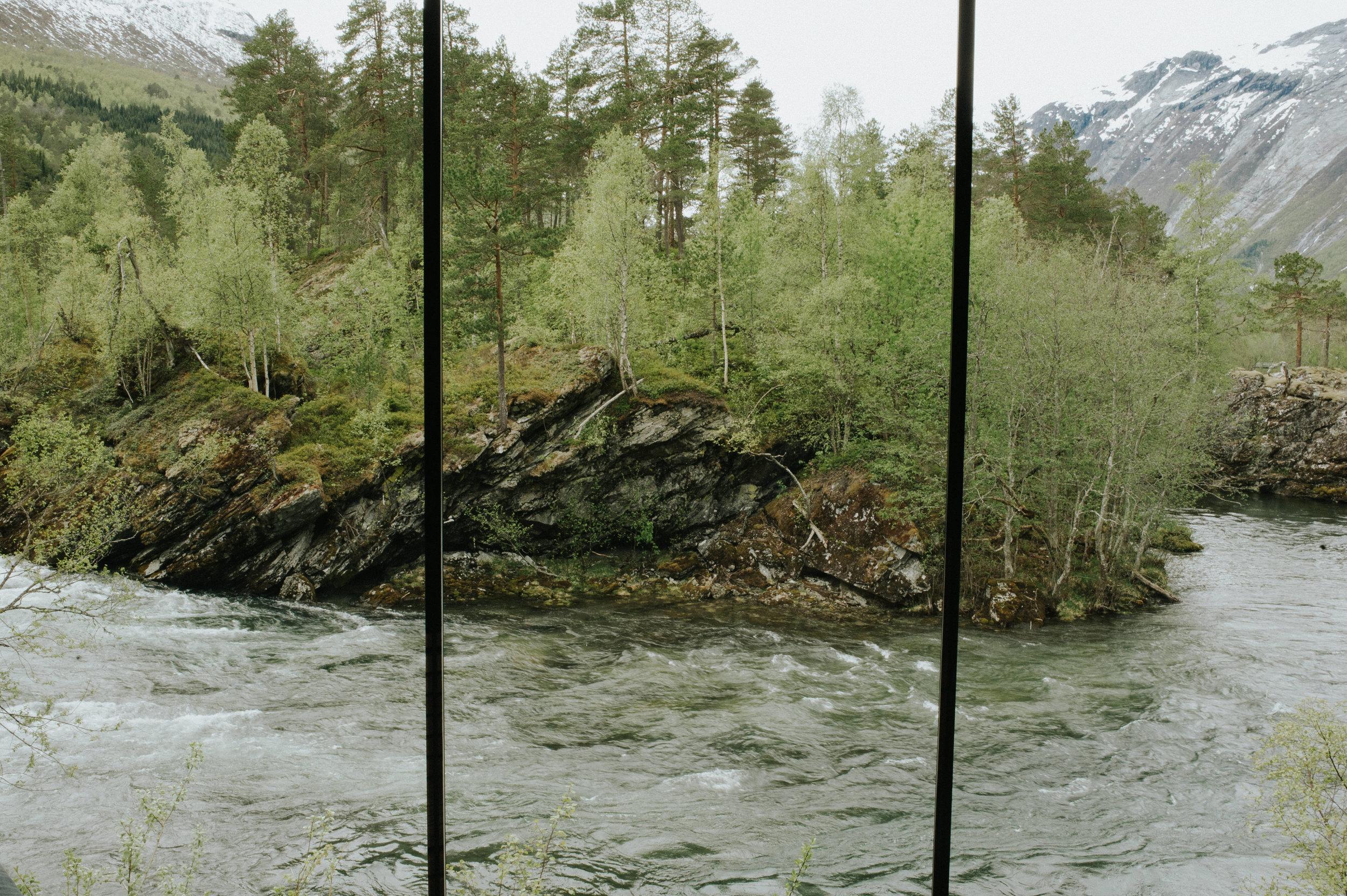 Norway-106.jpg