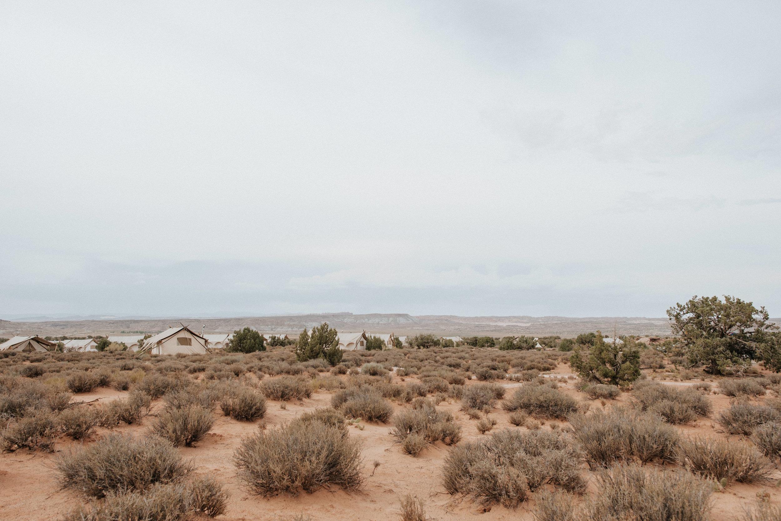 Utah-National-Park-Roadtrip-231.jpg