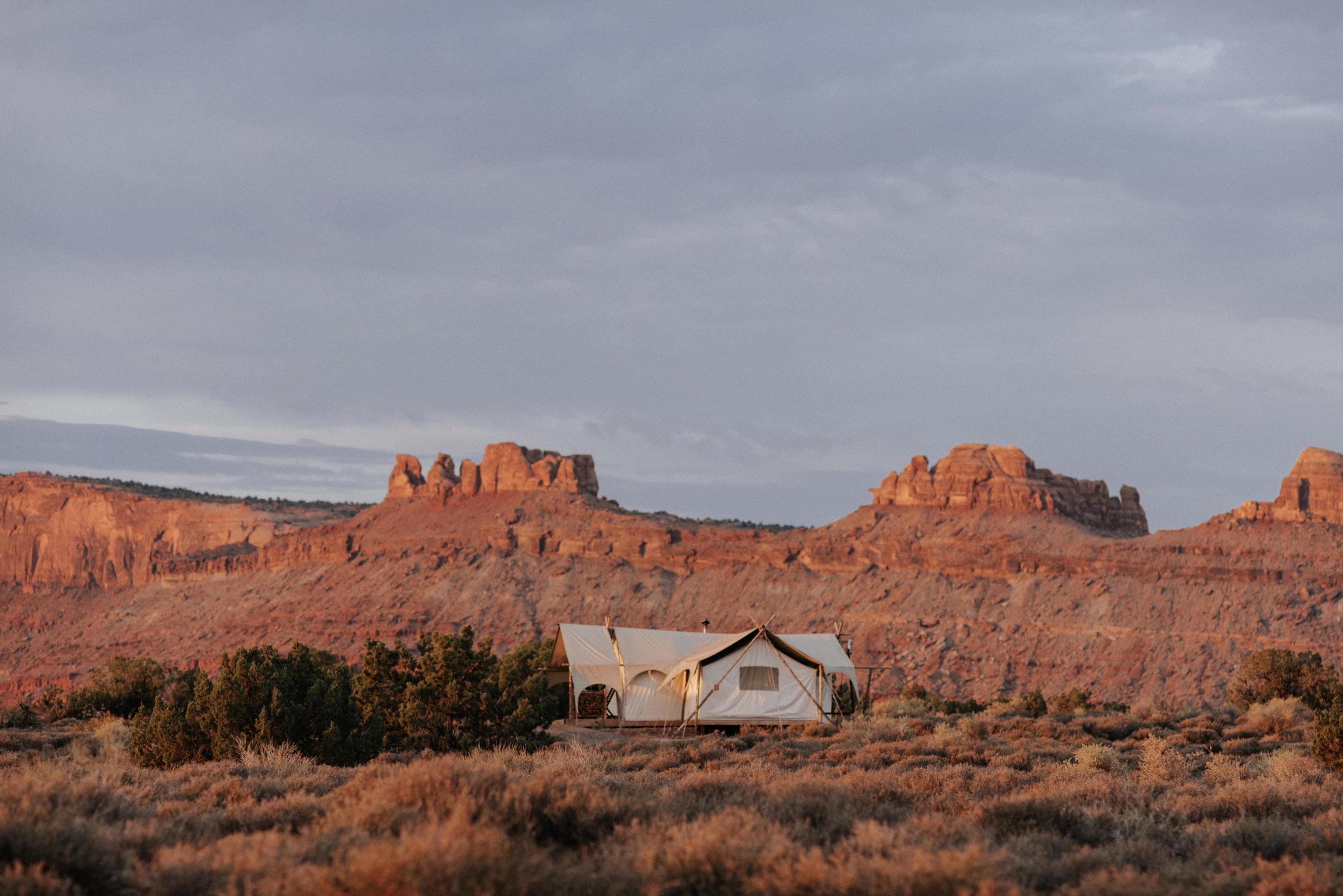 Utah-National-Park-Roadtrip-311.jpg