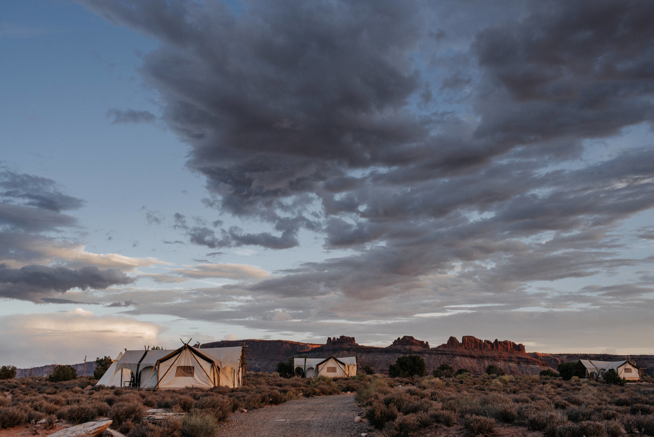 Utah-National-Park-Roadtrip-411.jpg